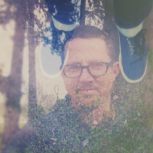 Boyfriend Aaron Vans Glasses