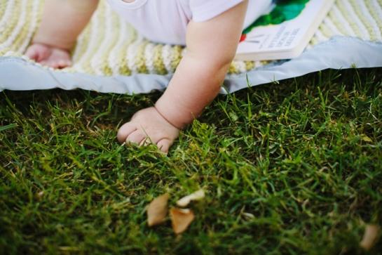 Grayson_Portland_Oregon_Baby_Photography002