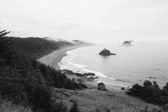 oregon_road_trip0065