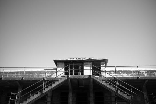 port_townsend0035