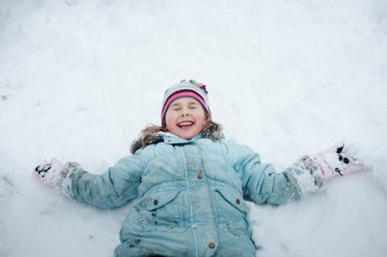 SNOW_PORTLAND_20140001