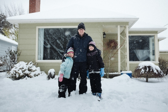 SNOW_PORTLAND_20140002