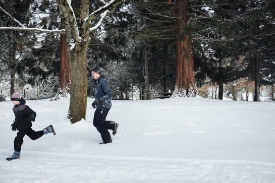 SNOW_PORTLAND_20140003