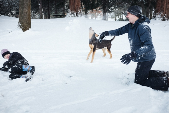 SNOW_PORTLAND_20140004
