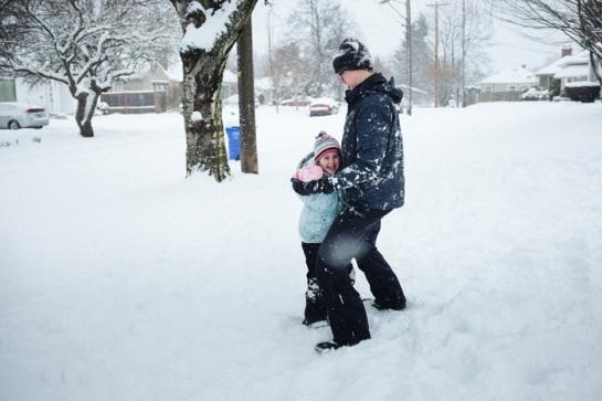 SNOW_PORTLAND_20140006