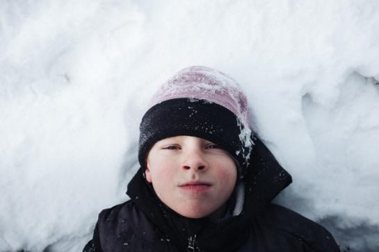SNOW_PORTLAND_20140007