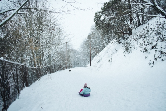 SNOW_PORTLAND_20140008