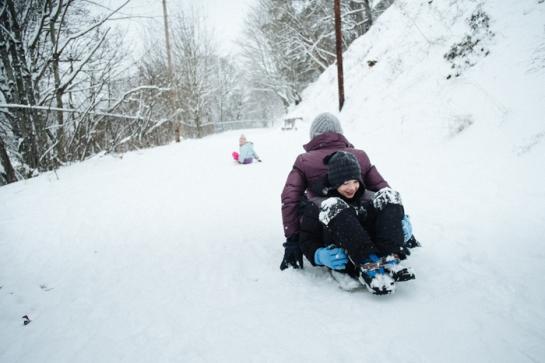 SNOW_PORTLAND_20140009