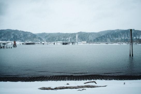 SNOW_PORTLAND_20140011
