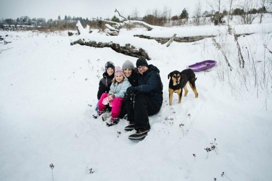 SNOW_PORTLAND_20140012