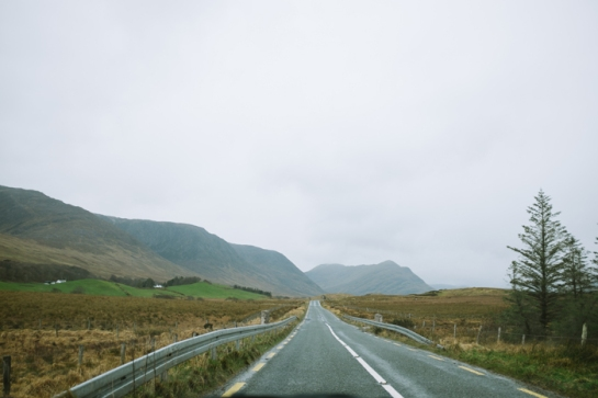 Ireland_0005