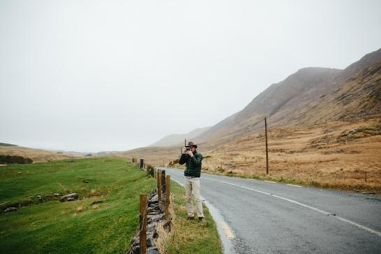 Ireland_0007