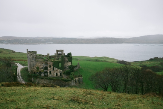 Ireland_0012
