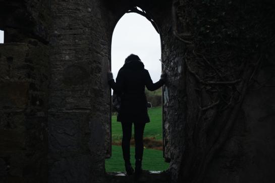 Ireland_0014