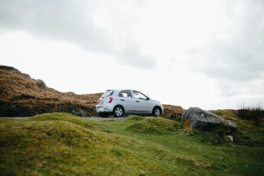 Ireland_0021