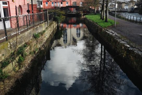 Ireland_0023