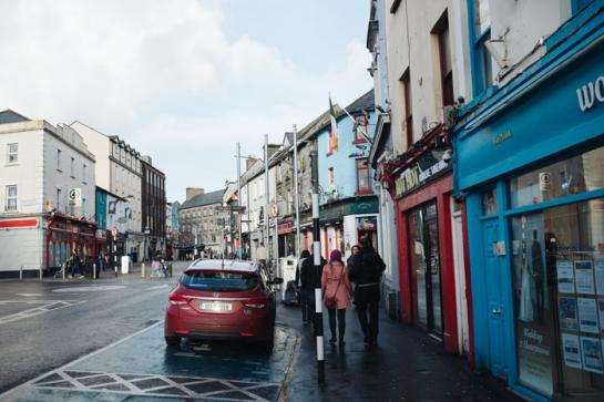Ireland_0024