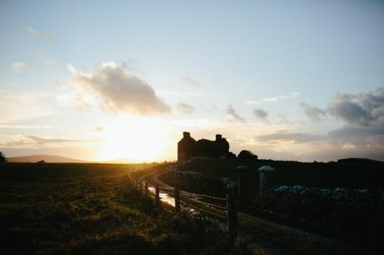 Ireland_0025