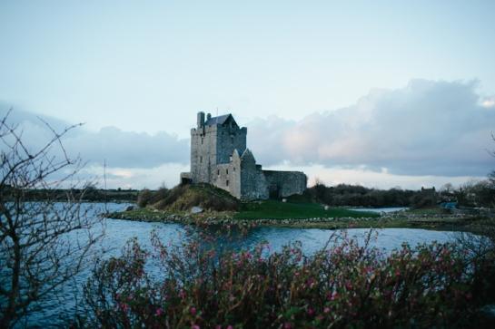 Ireland_0026