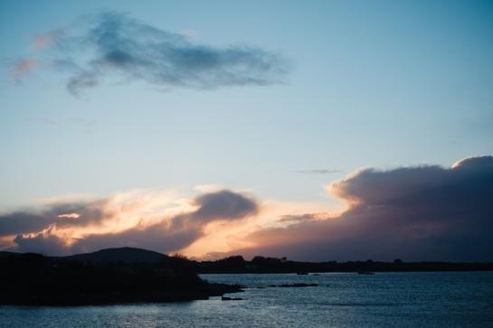 Ireland_0027