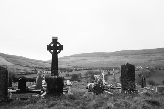 Ireland_0029