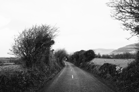Ireland_0030