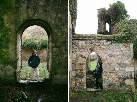 Ireland_0033