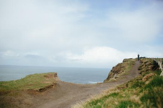 Ireland_0035