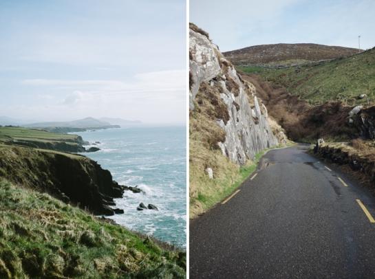 Ireland_0036
