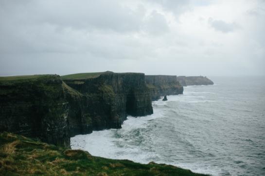 Ireland_0038