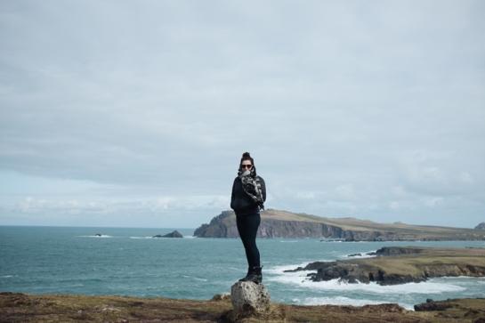 Ireland_0046