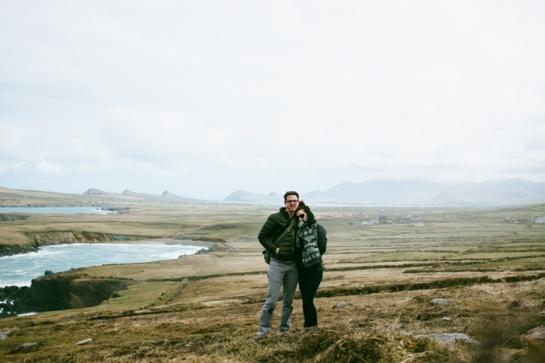 Ireland_0049