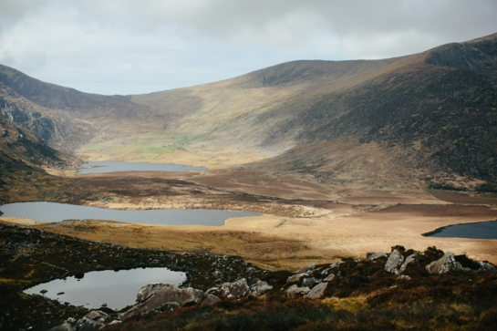 Ireland_0053