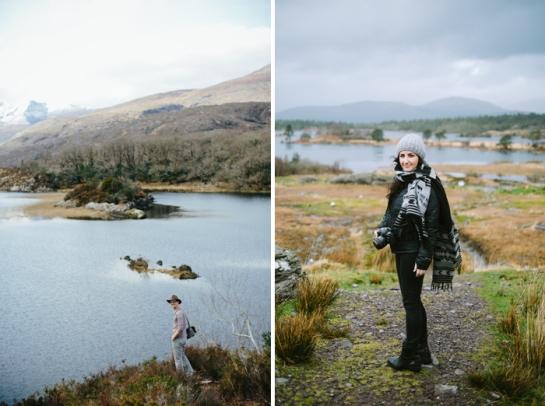 Ireland_0054