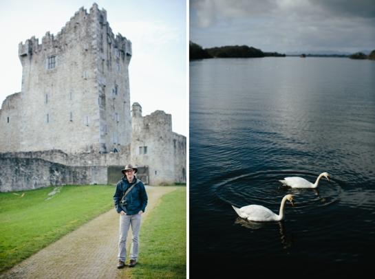 Ireland_0058