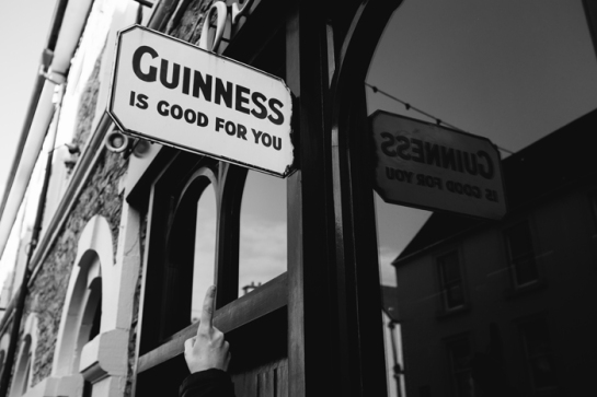 Ireland_0061