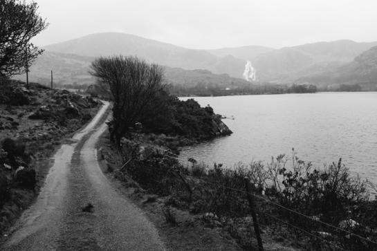 Ireland_0062