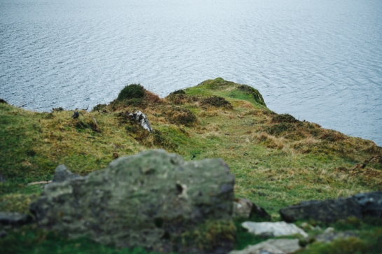 Ireland_0064