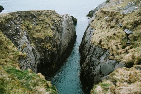 Ireland_0070