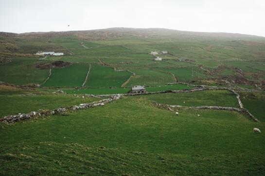 Ireland_0072