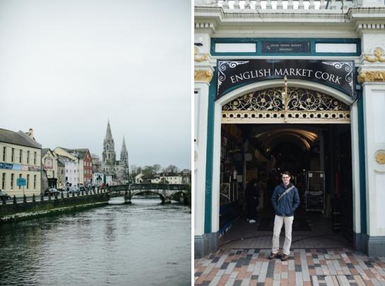 Ireland_0075