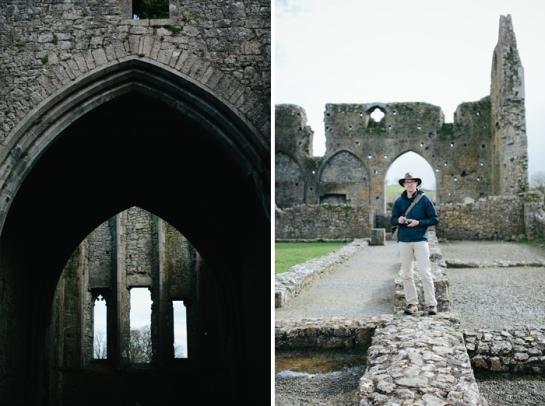 Ireland_0082